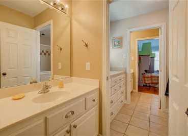 Sold Property   2117 Bellanca Court Flower Mound, Texas 75028 22