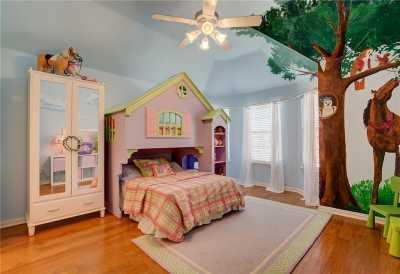 Sold Property   2117 Bellanca Court Flower Mound, Texas 75028 23