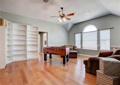 Sold Property   2117 Bellanca Court Flower Mound, Texas 75028 24