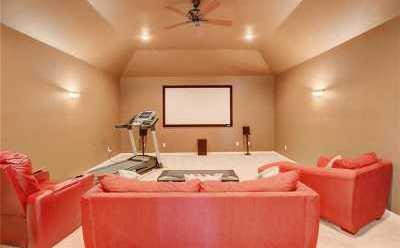 Sold Property   2117 Bellanca Court Flower Mound, Texas 75028 25