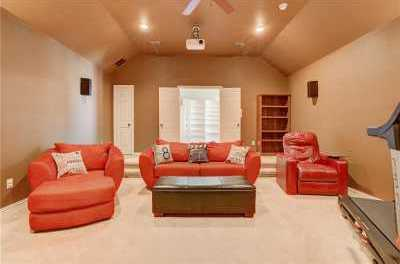 Sold Property   2117 Bellanca Court Flower Mound, Texas 75028 26