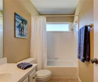 Sold Property   2117 Bellanca Court Flower Mound, Texas 75028 27