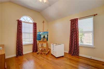 Sold Property   2117 Bellanca Court Flower Mound, Texas 75028 28