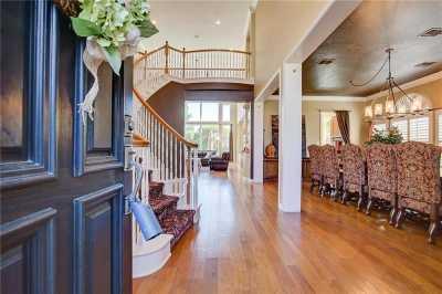 Sold Property   2117 Bellanca Court Flower Mound, Texas 75028 2