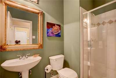 Sold Property   2117 Bellanca Court Flower Mound, Texas 75028 29