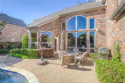 Sold Property   2117 Bellanca Court Flower Mound, Texas 75028 31
