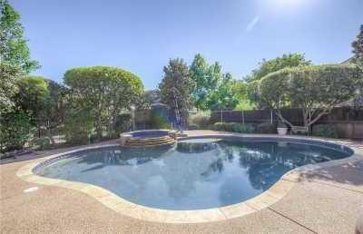 Sold Property   2117 Bellanca Court Flower Mound, Texas 75028 32