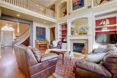 Sold Property   2117 Bellanca Court Flower Mound, Texas 75028 3