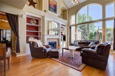 Sold Property   2117 Bellanca Court Flower Mound, Texas 75028 4
