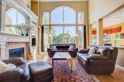 Sold Property   2117 Bellanca Court Flower Mound, Texas 75028 5
