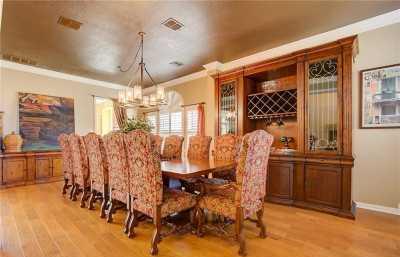 Sold Property   2117 Bellanca Court Flower Mound, Texas 75028 6