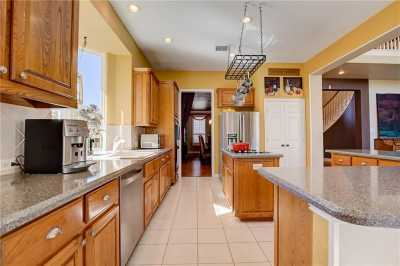Sold Property   2117 Bellanca Court Flower Mound, Texas 75028 7