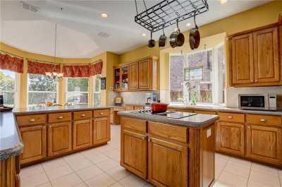 Sold Property   2117 Bellanca Court Flower Mound, Texas 75028 8