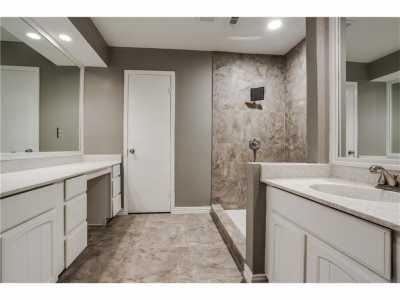 Sold Property | 2139 Kessler Court #42 Dallas, Texas 75208 2