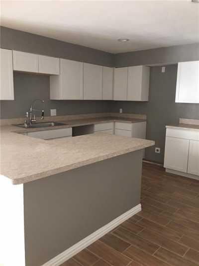 Sold Property | 2139 Kessler Court #42 Dallas, Texas 75208 3