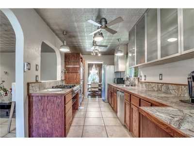 Sold Property | 9442 HUNTERS CREEK Drive Dallas, Texas 75243 21
