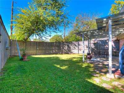 Sold Property | 9442 HUNTERS CREEK Drive Dallas, Texas 75243 10