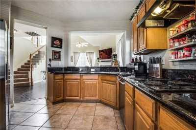 Sold Property | 14589 Longfellow Court Addison, Texas 75001 12
