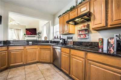 Sold Property | 14589 Longfellow Court Addison, Texas 75001 13
