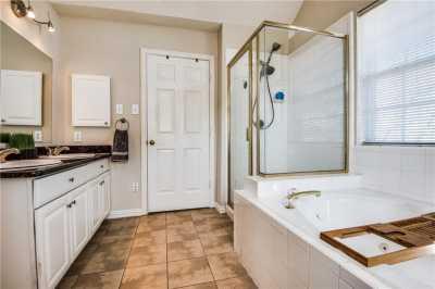 Sold Property | 14589 Longfellow Court Addison, Texas 75001 19