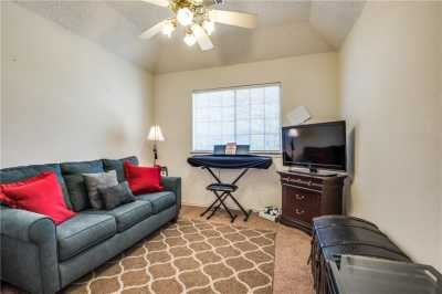 Sold Property | 14589 Longfellow Court Addison, Texas 75001 22