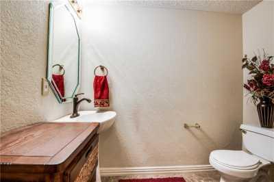 Sold Property | 14589 Longfellow Court Addison, Texas 75001 23