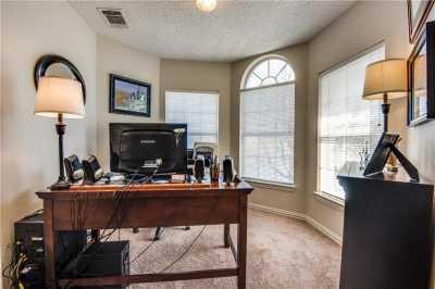 Sold Property | 14589 Longfellow Court Addison, Texas 75001 24