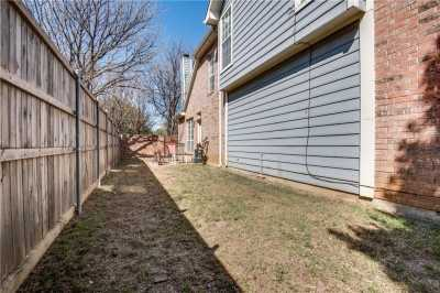Sold Property | 14589 Longfellow Court Addison, Texas 75001 25