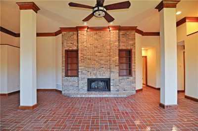 Sold Property | 4228 Bendwood Lane Dallas, Texas 75287 11
