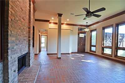 Sold Property | 4228 Bendwood Lane Dallas, Texas 75287 12