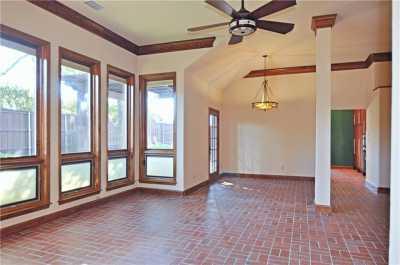 Sold Property | 4228 Bendwood Lane Dallas, Texas 75287 13