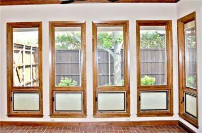 Sold Property | 4228 Bendwood Lane Dallas, Texas 75287 14