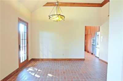 Sold Property | 4228 Bendwood Lane Dallas, Texas 75287 15