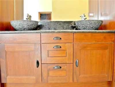Sold Property | 4228 Bendwood Lane Dallas, Texas 75287 18