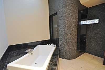 Sold Property | 4228 Bendwood Lane Dallas, Texas 75287 19