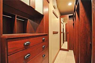 Sold Property | 4228 Bendwood Lane Dallas, Texas 75287 23