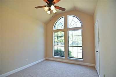 Sold Property | 4228 Bendwood Lane Dallas, Texas 75287 25