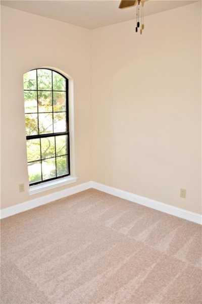 Sold Property | 4228 Bendwood Lane Dallas, Texas 75287 26