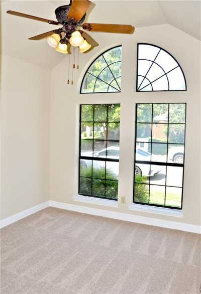 Sold Property | 4228 Bendwood Lane Dallas, Texas 75287 27