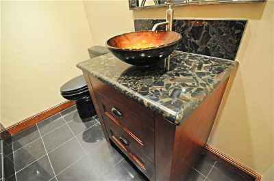 Sold Property | 4228 Bendwood Lane Dallas, Texas 75287 28