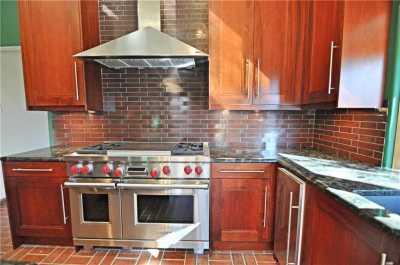 Sold Property | 4228 Bendwood Lane Dallas, Texas 75287 4