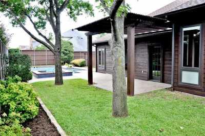 Sold Property | 4228 Bendwood Lane Dallas, Texas 75287 31