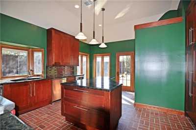 Sold Property | 4228 Bendwood Lane Dallas, Texas 75287 5