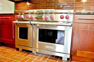 Sold Property | 4228 Bendwood Lane Dallas, Texas 75287 7