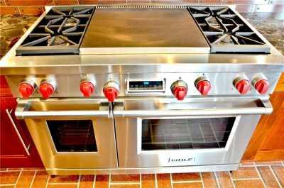 Sold Property | 4228 Bendwood Lane Dallas, Texas 75287 8
