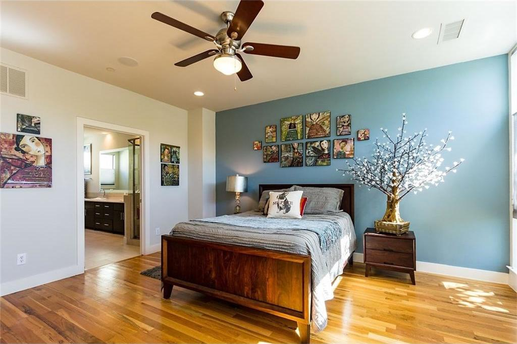 Sold Property | 4614 Cedar Springs Road #C Dallas, Texas 75219 0