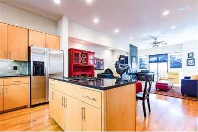 Sold Property | 4614 Cedar Springs Road #C Dallas, Texas 75219 13