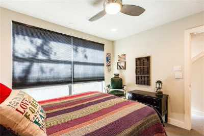 Sold Property | 4614 Cedar Springs Road #C Dallas, Texas 75219 18