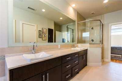 Sold Property | 4614 Cedar Springs Road #C Dallas, Texas 75219 6