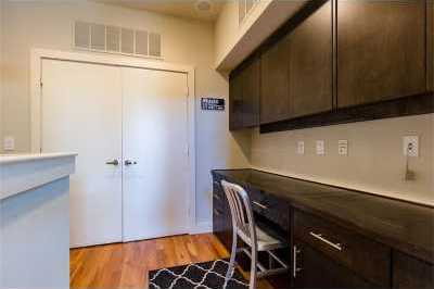 Sold Property | 4614 Cedar Springs Road #C Dallas, Texas 75219 7